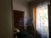 (05602-103). Батайск, вжм, продаю 3-комнатную квартиру