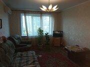 3 комнатная картира Политех - Фото 2