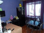Срочно продам квартиру студию, Продажа квартир в Благовещенске, ID объекта - 326379270 - Фото 6