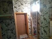 3-комн. квартира 73 м2 с кухней 8,2 м2 в кирпичном доме., Купить квартиру в Калуге по недорогой цене, ID объекта - 328923921 - Фото 5