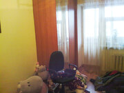 6 800 000 Руб., Томск, Купить квартиру в Томске по недорогой цене, ID объекта - 322892446 - Фото 6