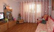 3 350 000 Руб., Продам 1-х комнатную квартиру на 25 Лет Октября,13, Купить квартиру в Омске по недорогой цене, ID объекта - 316387447 - Фото 3