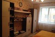 1-комнатная квартира д. Мотяково - Фото 1