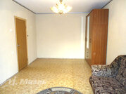 Предлагается просторная 1-комнатная квартира в шаговой доступности . - Фото 4