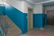 Продажа квартиры, Новосибирск, Спортивная, Купить квартиру в Новосибирске по недорогой цене, ID объекта - 323176397 - Фото 43