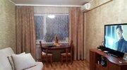 Квартира, ул. Бориса Алексеева, д.4 к.А