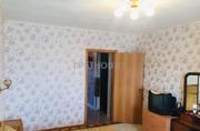 Продажа квартиры, Обь, Ул. Чкалова - Фото 1