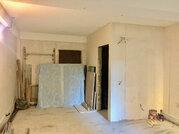 Выделенные четыре квартиры под сдачу в аренду! - Фото 3