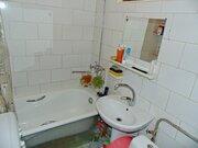 Срочно! Продается двухкомнатная квартира в подмосковье - Фото 2