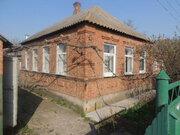Дом возле моря в Петрушино - Фото 2