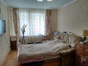 Продажа квартиры, Тверь, Ул. Взлетная - Фото 1