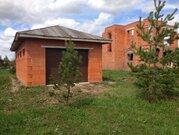 Продажа дома, 187 м2, - Фото 1