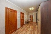 Продам 2-комн. кв. 83 кв.м. Тюмень, Газовиков. Программа Молодая семья, Купить квартиру в Тюмени по недорогой цене, ID объекта - 318460760 - Фото 9