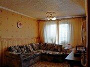 Продажа квартиры, м. Улица Дыбенко, Ул. Народная