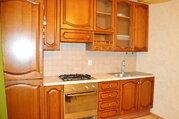 28 000 Руб., Сдается двухкомнатная квартира, Аренда квартир в Домодедово, ID объекта - 333467958 - Фото 2