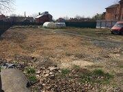 Купить земельный участок в Ростовской области
