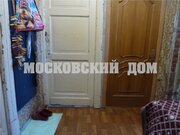 Продам комнату в городе дрезна ул.1яленинскаяд2 (ном. объекта: 1634) - Фото 1