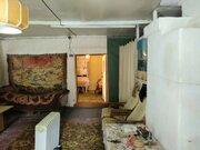 Дом в д.Городково - Фото 5