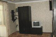 Сдается в аренду квартира г.Севастополь, ул. Хрусталева, Снять квартиру в Севастополе, ID объекта - 330694819 - Фото 5