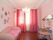 2-комн. квартира, Купить квартиру в Ставрополе по недорогой цене, ID объекта - 321760275 - Фото 6