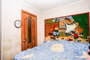 Владимир, Верхняя Дуброва ул, д.28а, 1-комнатная квартира на продажу
