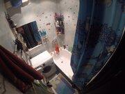 3 600 000 Руб., Продается трёхкомнатная квартира в южном, Купить квартиру в Наро-Фоминске, ID объекта - 317858243 - Фото 8