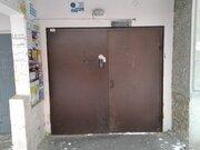 Продажа квартиры, Екатеринбург, Краснолесья ул. - Фото 4