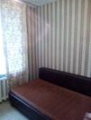 Квартиры, ул. Жуковского, д.13