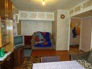 Недорогая однушка на Волге, Аренда квартир в Конаково, ID объекта - 318823666 - Фото 3