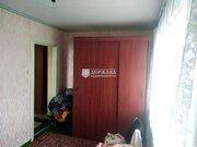 Продажа квартиры, Черемичкино, Топкинский район, Мкр. Дружба - Фото 2