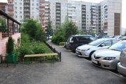 13 500 Руб., Аренда квартиры, Аренда квартир в Ярославле, ID объекта - 315318955 - Фото 1