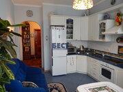 Двухкомнатная Квартира Москва, проспект Мичуринский, д.11, корп.3, ЗАО . - Фото 5