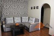 Продам полноценную 2-х комнатную квартиру - Фото 2