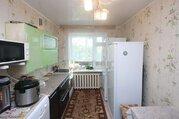 Трехкомнатная квартира + баня гараж - Фото 4