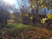 Земельный участок в Кисловодке - Фото 1