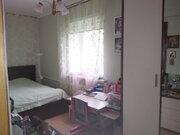 2-х комнатная квартира Центр Октябрьского района Болгарстрой - Фото 5