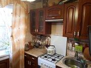 Квартира, ул. Кривова, д.45 к.А