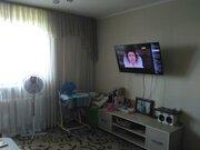 1-но комнатная, 35 кв.м, хорошее состояние