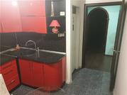 Продажа квартиры, Батайск, Ул. Речная - Фото 2
