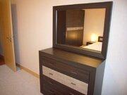 Продажа квартиры, Купить квартиру Рига, Латвия по недорогой цене, ID объекта - 313136871 - Фото 5