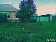 Дома, дачи, коттеджи, Набережная, д.64 - Фото 3