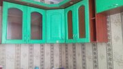 Сдам 1-комнатную квартиру по ул. Буденного - Фото 1