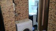 2-х комнатная квартира по Вокзальному переулку в г. Александрове, Продажа квартир в Александрове, ID объекта - 328249400 - Фото 11