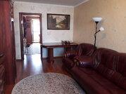 Продается трехкомнатная квартира в г. Озеры - Фото 2