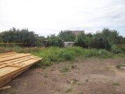 Земельные участки, ул. Совхозная, д.12 - Фото 2