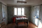 Дом во Владимире - Фото 5