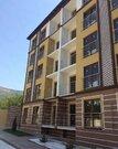 1 комнатная квартира на ул.Халтурина, 32