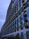 Продам 1-к квартиру, Москва г, Варшавское шоссе 141к12 - Фото 2