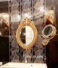 Продается 1-к квартира Нагорная, Купить квартиру в Сочи по недорогой цене, ID объекта - 322982934 - Фото 2
