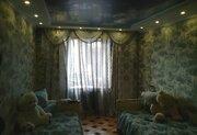 Продам 3 к кв Щусева 8а Эксклюзивность этой квартиры бросается в глаза, Купить квартиру в Великом Новгороде по недорогой цене, ID объекта - 322368056 - Фото 10